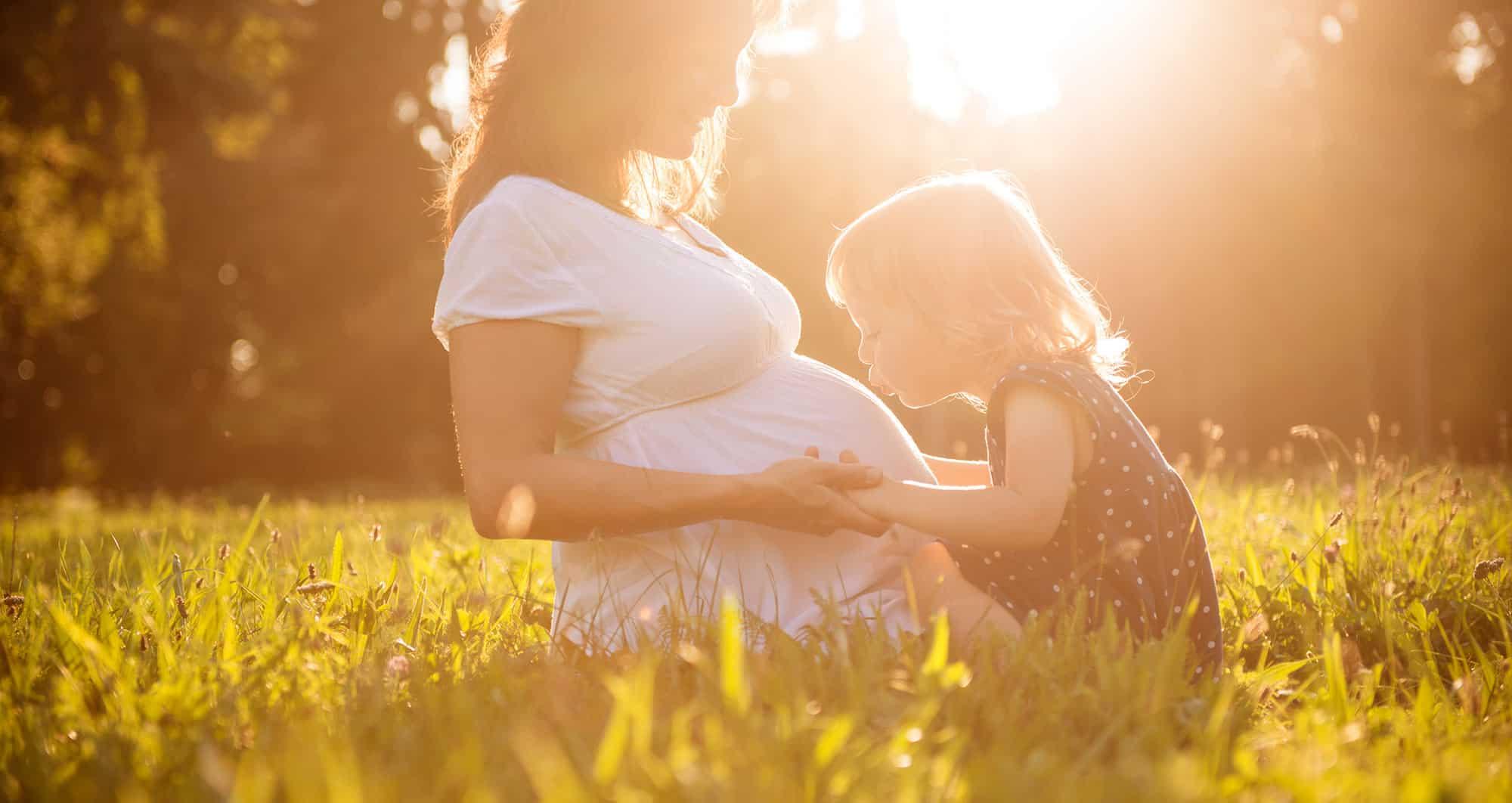 Veritas Fertility & Surgery: Personalized, Compassionate Care